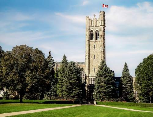 Renishaw partners with Western University for $5 million medical 3D printing center in Ontario