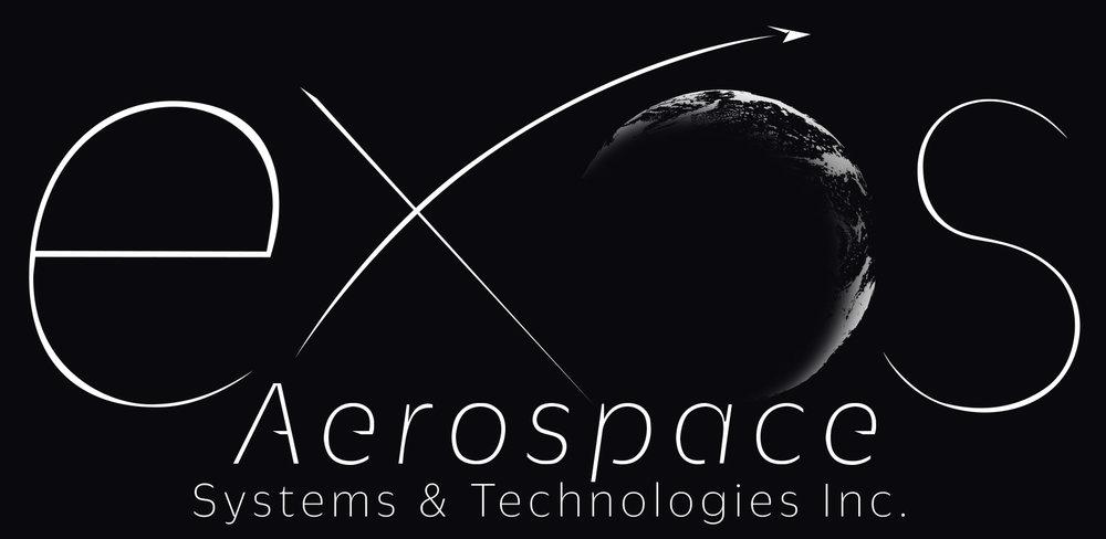 EXOS Aerospace
