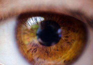 Eye photo by Piotr Szczepankiewicz, piotr_szczepankiewicz on Flickr
