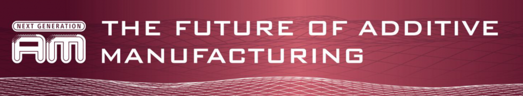 """The Future of Additive Manufacturing"" from EOS, Premium AEROTEC and Daimler."