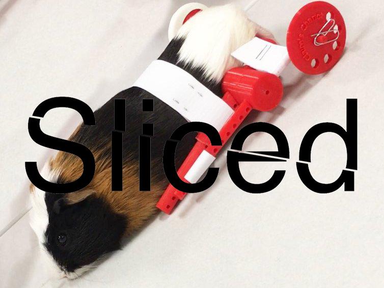 Sliced 3D Printing Digest: Shell, SLM Solutions, EnvisionTEC