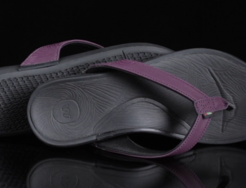 Record breaking Kickstarter campaign validates the market for bespoke 3D printed footwear