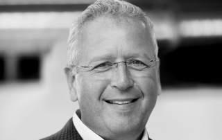 Prof. Joseph DeSimone. Carbon co-founder and CEO. Photo via Carbon.