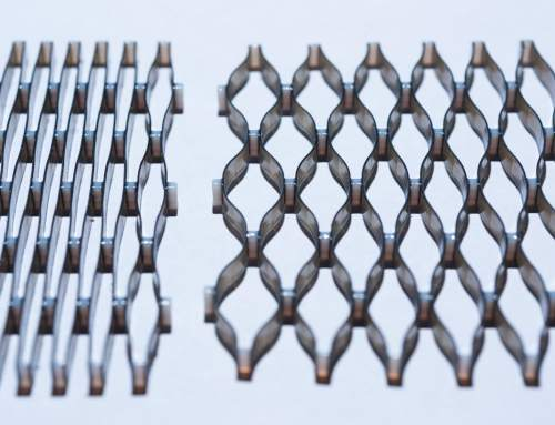 Study simplifies 4D printing process for self-assembling objects