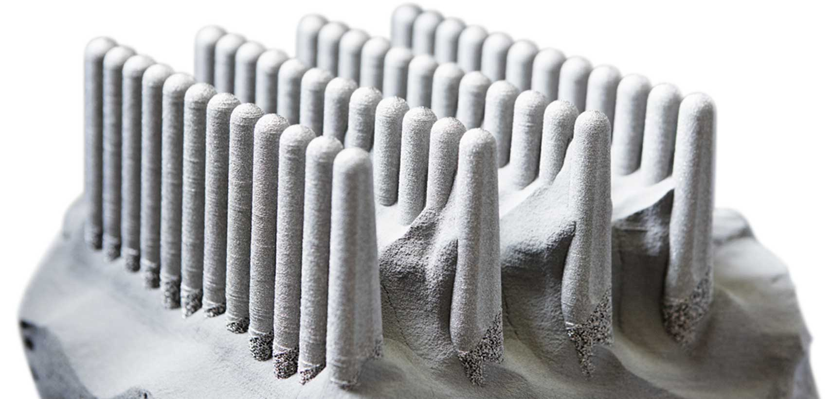 NIST addresses metal 3D printer challenges with digital thread strategy