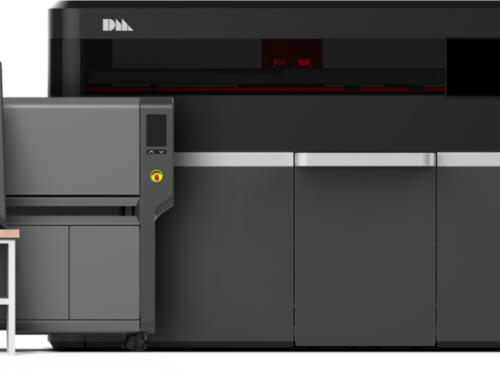 Desktop Metal 3D printers pricing and technical specifications announced