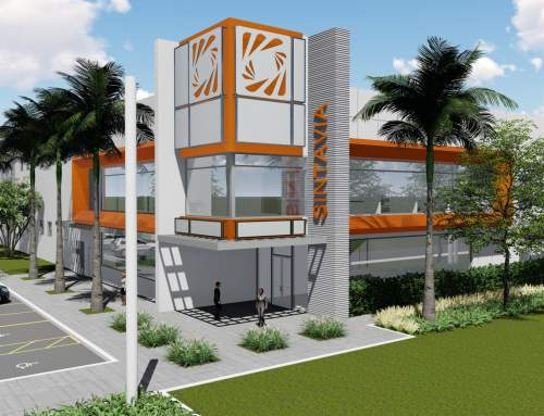 Sintavia expanding metal 3D printing production with new factory in Florida