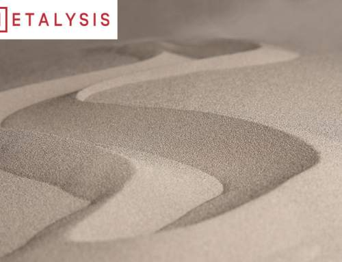 Metalysis targets 3D printable aluminium-scandium alloy powder with international partnership