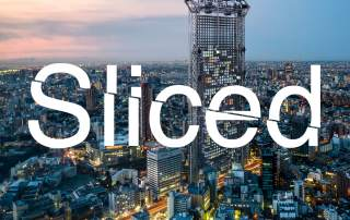 Sliced May 5 2017