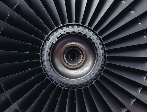 Oxford Performance Materials launches OXFAB–Ni, Nickel-Plated PEKK to replace aluminum alloys