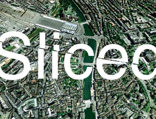 3D Printing News Sliced: FATHOM, Desktop Metal, Sculpteo, ETH Zurich