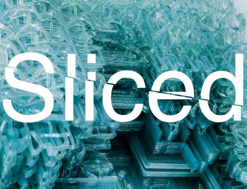 3D Printing News Sliced: Aerojet Rocketdyne, LPW Technology, Arconic, ZMorph, EnvisionTEC