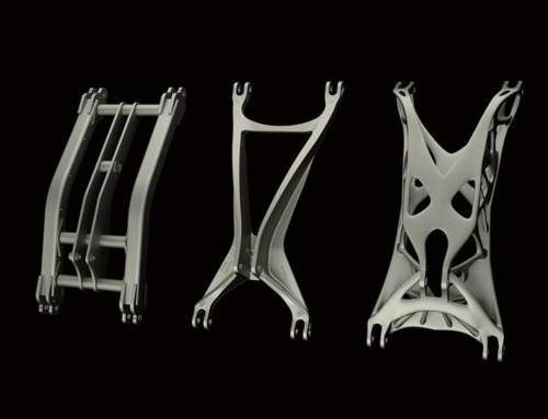 Altair adds Amphyon metal 3D printing simulation to its software suite