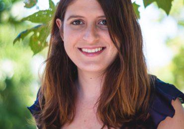 Karen Dubbin Aether Science Director