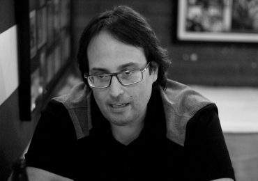 Fabio Sant'Ana CEO of Farco Technologies