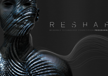 RESHAPE 17: Programmable Skins. Image via youreshape.io