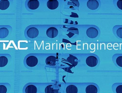 Dassault Systèmes acquires AITAC expanding marine and offshore 3DEXPERIENCE