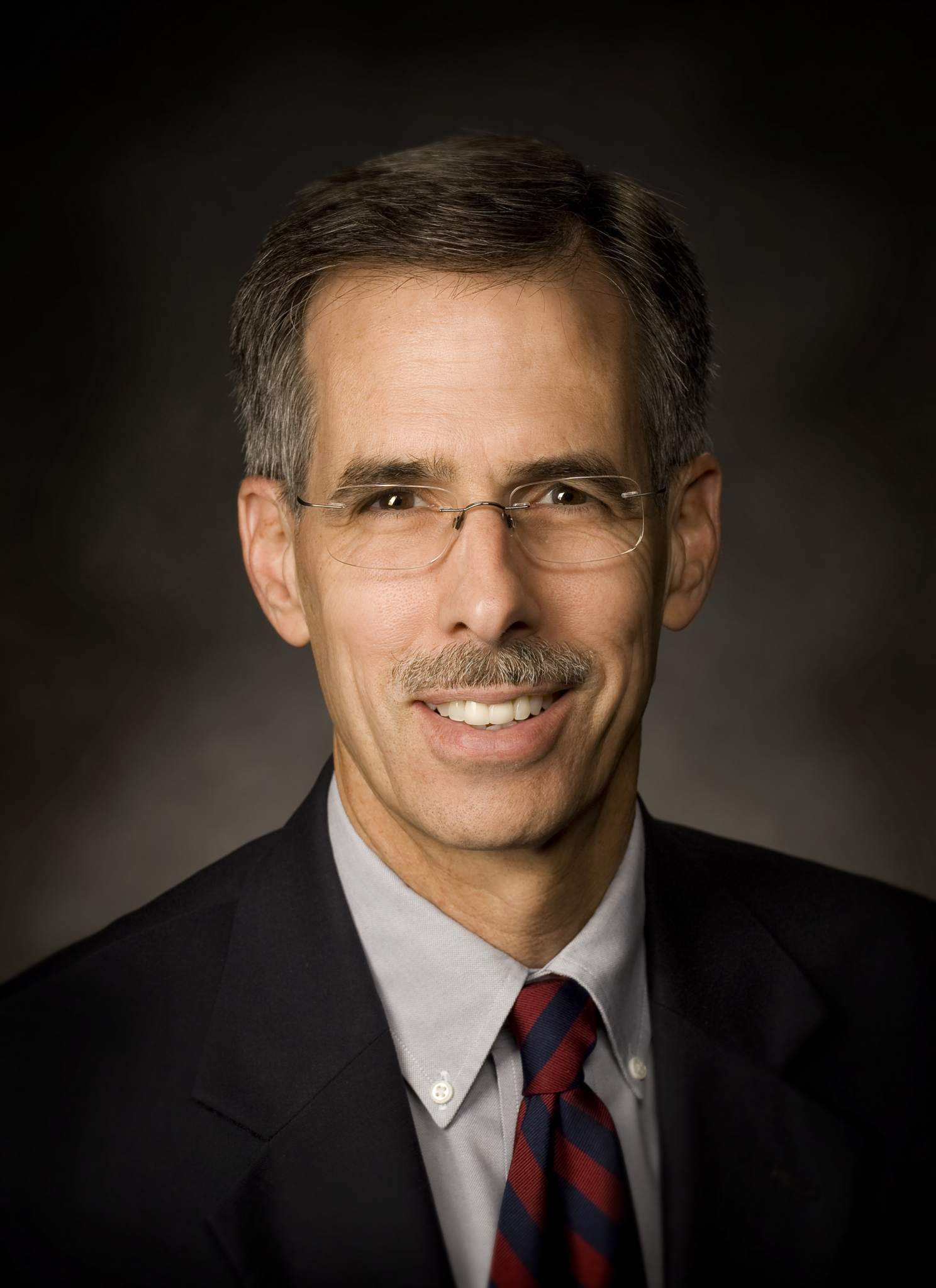 John J. Tracy joining 3D Systems board of directors. Photo via 3D Systems.