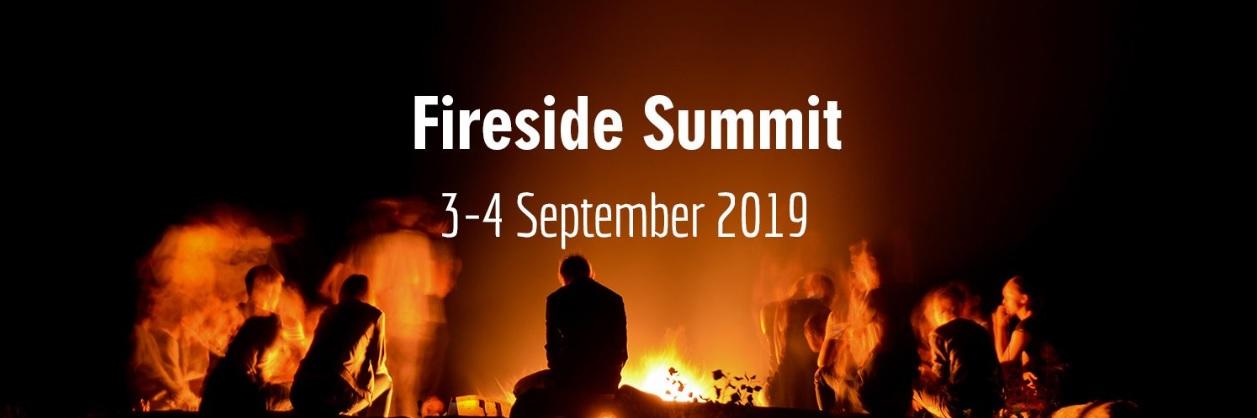 Fireside Summit