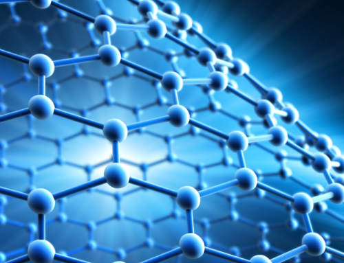 Innovate UK launches Graphene Special Interest Group, calls for participation