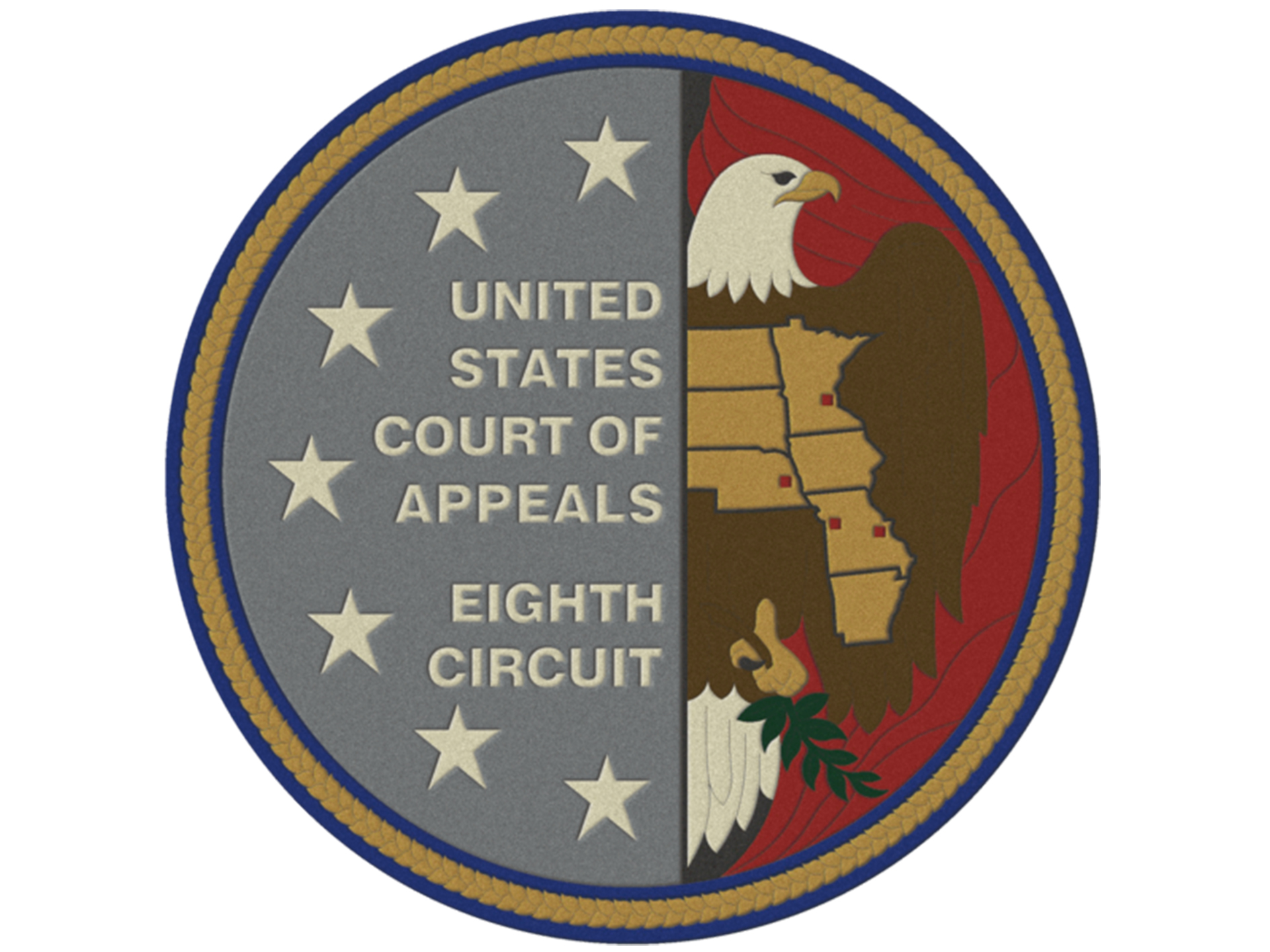 the appellate courts of the united states United states court of appeals for the sixth circuit appellate legal intern vacancy announcement no 18-02 about the court the federal judiciary seeks talented.