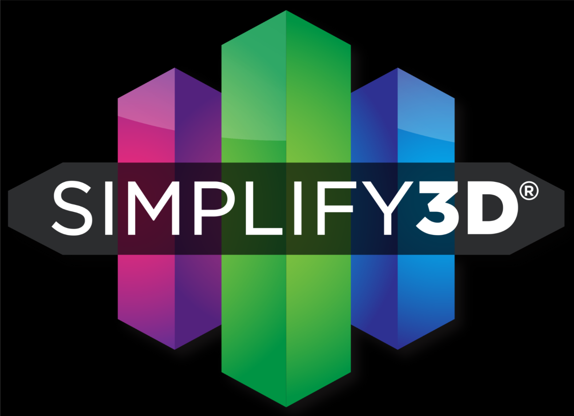 simplify3d version 4 0 new features for 3d printing 3d