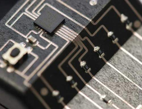 German company Neotech AMT announces two new fully additive 3D printed electronics projects