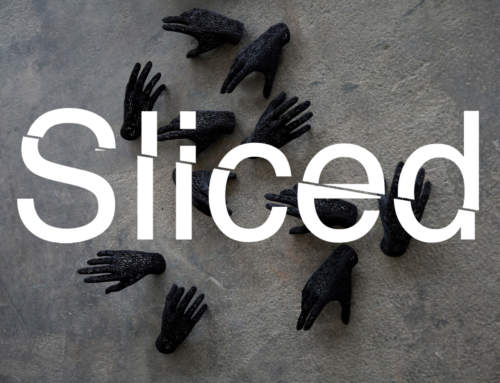 3D Printing News Sliced: IKEA, 3D Hubs, Made in Space, Roboze, Spatial Corp