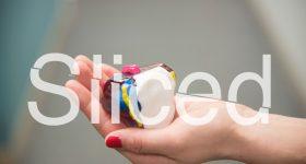 Sliced 2 nicole wake title image