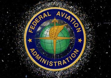 FFA logo. Image via Space News