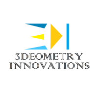 3Deometry Innovations LLP