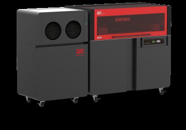 PartPro350 xBC. Image via XYZ printing.