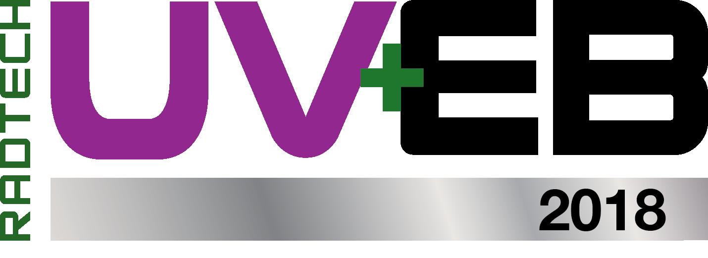RTUV&EB2018_logo