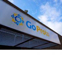 GoProto, Inc.