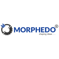 MORPHEDO TECHNOLOGIES PVT. LTD.