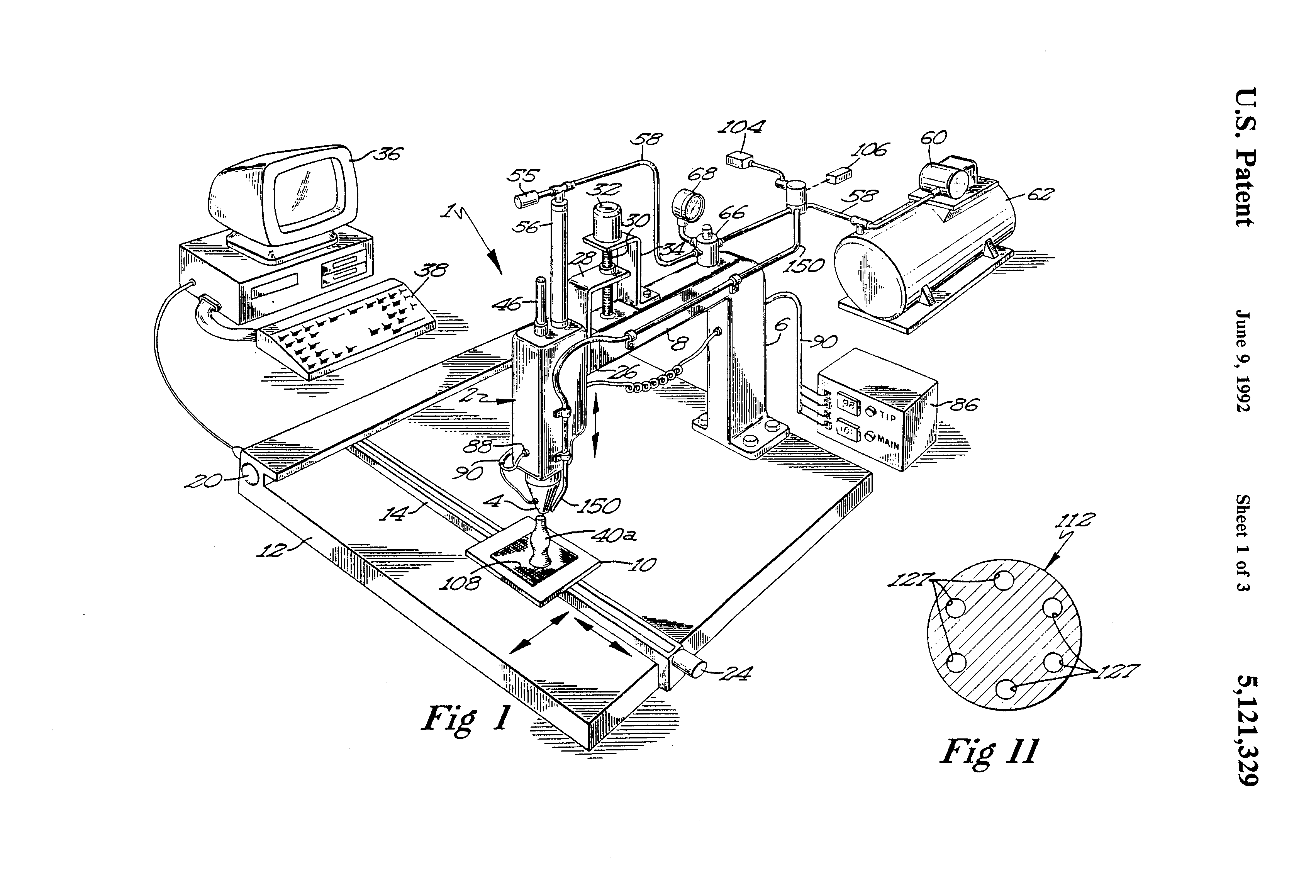 interview  new study of 3d printing patents reveals second