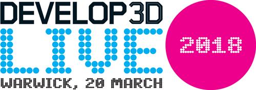 D3D-LIVE-2018-LOGO