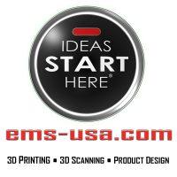EMS, Inc