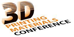 edprintingmaterialsconference 250x125 (1)