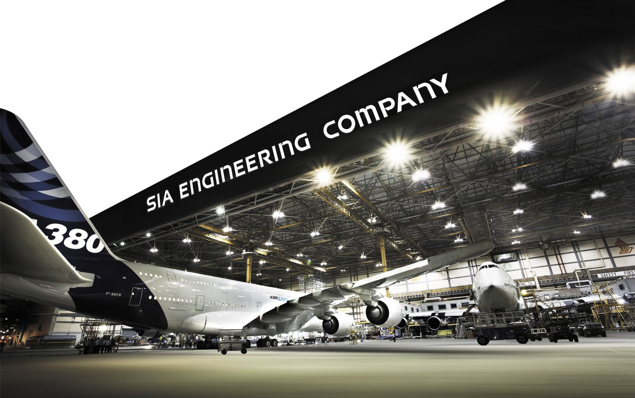 sia corporation essay Below is an essay on sia corporation from anti essays, your source for research papers, essays, and term paper examples 24 march 2011 to: name of the company.