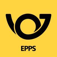 EPPS, d.o.o.