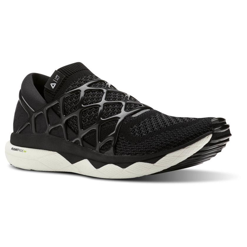 7cd5d967246f Reebok releases Liquid Factory 3D printed Floatride Run sneakers in the  U.S. - 3D Printing Industry