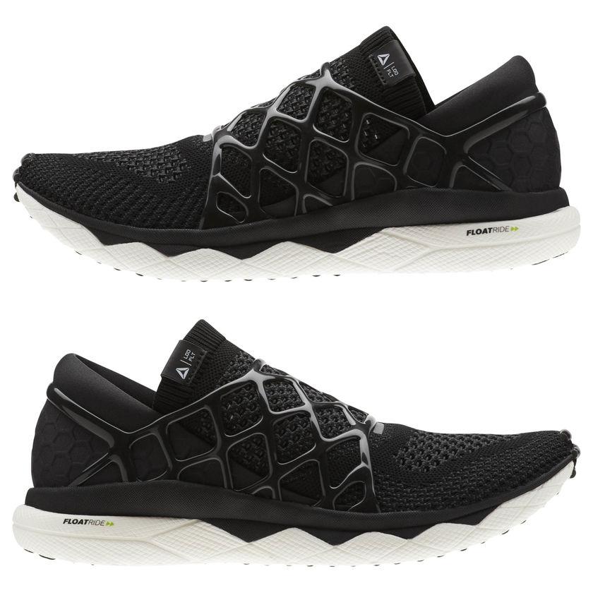 4cdaffff4473 Reebok releases Liquid Factory 3D printed Floatride Run sneakers in ...