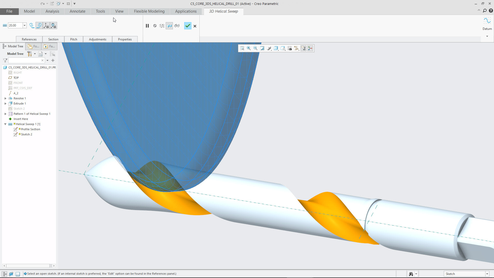 creo 5 0 brings materialise integration autodesk compatibility and