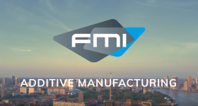 FMI Additive Manufacturing
