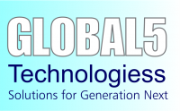 Global5Technologiess