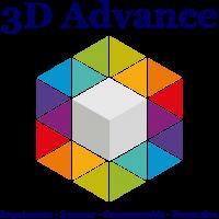 3DAdvance.fr