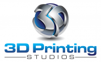 3D Printing Studios Pty Ltd