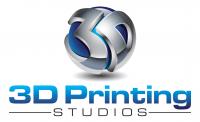 3D Printing Studios Asia Pte Ltd