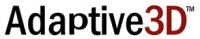 Adaptive3D